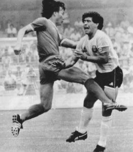 Read more about the article Maradona's favorite Muktupolis major site