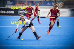 Read more about the article 3 ways to play sports properly – 먹튀폴리스